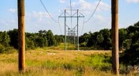 TOGO: The State will improve electricity supply in the north with a 240 km line©Hayden Hamilton/Shutterstock