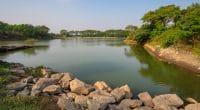TUNISIE : 132 M€ de KfW pour la gestion des eaux de pluie et l'efficacité énergétique©Hari Mahidhar/Shutterstock