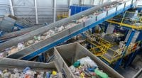 KENYA : Petco inaugure un centre de traitement des déchets solides à Kajiado©Nordroden/Shutterstock