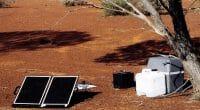 NIGERIA : la SFI et Kobo360 lancent un appel à projets de froid durable©Gilles Paire/Shutterstock