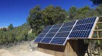 OUGANDA : face à la Covid-19, GIZ et PSFU soutiennent les sociétés d'énergie verte©pedrosala/Shutterstock