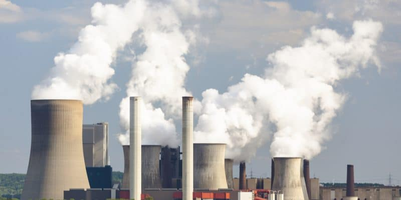 SOUTH AFRICA: Pretoria cancels Thabametsi coal-fired power plant project©Industry And Travel/Shutterstock