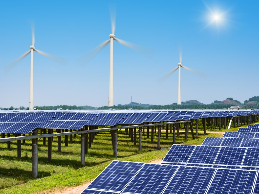 Africa Afdb Allocates 5 Million To Renewable Energy Projects In The G5 Sahel Afrik 21