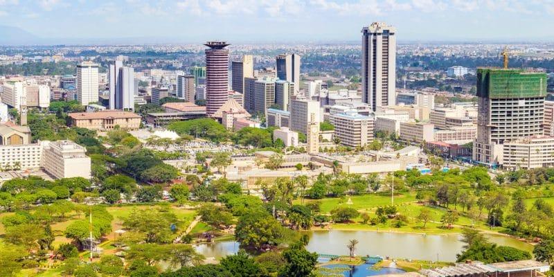 AFRIQUE : en février 2021, on parlera durabilité au GreenBiz 21 © Sopotnicki/Shutterstock