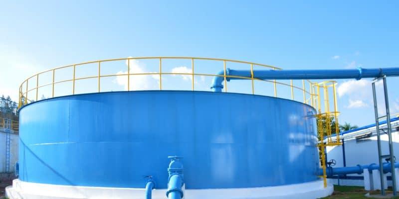 MALI : la Sonatam renforce l'approvisionnement en eau potable à N'Golobougou ©KAWEESTUDIO/Shutterstock