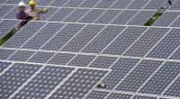 BOTSWANA : la DTCB va équiper son usine de Gaborone d'une centrale solaire de 950 kWc©stefanolunardi/Shutterstock