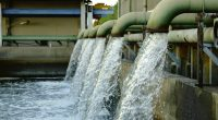 CAMEROUN : l'État paie sa facture d'eau pour désamorcer la grève à la Camwater© Camwater Officiel