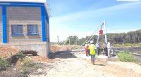 KENYA : le projet d'approvisionnement en eau potable de Mavoko est relancé©the Presidential Delivery Unit