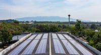 AFRIQUE : 20 M$ de Finnfund et Norfund pour les projets d'énergie solaire de Starsight ©Norfund