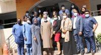 NIGERIA : le gouvernement subventionne 7 fournisseurs de kits solaires domestiques ©REA