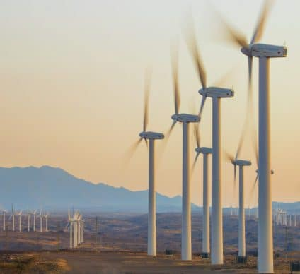 KENYA: Clir Renewables to optimise production at Lake Turkana wind farm© Clir