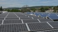 DRC: 46 health structures to be solarised in the Kwilu province in 2021©GMC Photopress/Shutterstock