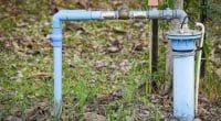 COTE D'IVOIRE : à Dioman, le gouvernement améliore l'accès à l'eau dans 23 villages©Poring Studio/Shutterstock