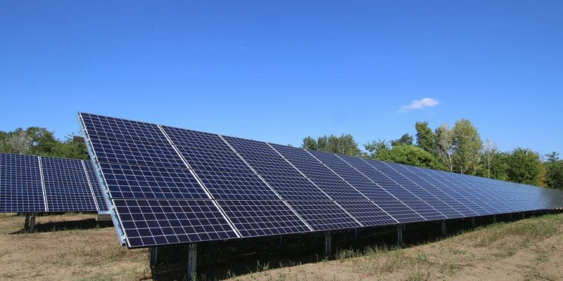 AFRICA: AfDB boosts investments in green mini grids via SEFA©Varga Jozsef Zoltan/Shutterstock