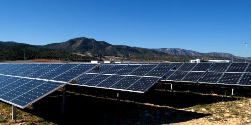 RDC : Gridworks recherche des subventions de 35 M$ pour son projet d'off-grid ©MilaCroft/Shutterstock