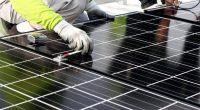 MAROC : l'Iresen construit un centre sur les énergies renouvelables à Benguerir©EAKNARIN JITONG/Shutterstock
