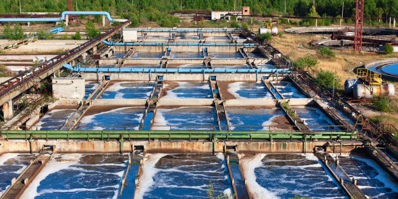 ALGERIA: SEAAL to take over water management from Suez in Algiers ©Kekyalyaynen/Shutterstock