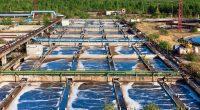 ALGÉRIE : Seaal reprendra la gestion de l'eau à Alger, 16 ans après l'arrivée de Suez©Kekyalyaynen/Shutterstock