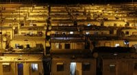 BURUNDI : la BAD permet à plus de 43000 réfugiés d'accéder à l'énergie solaire©cemT/Shutterstock