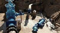 KENYA : le gouvernement lance un projet d'eau et d'assainissement de 13 M$ à Bomet©rdonar/Shutterstock