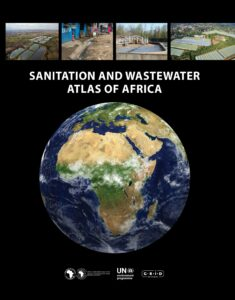 AFRICA: AfDB, UNEP and Grid Publish Guide to Sustainable Sanitation©UNEP