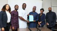 NIGERIA: Acob obtains a grant from REA for hybrid solar mini-grids© Acob Lighting