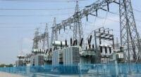 ANGOLA : la Banque mondiale accorde 250 M$ pour l'extension du réseau électrique© KANITHAR AIUMLAOR/Shutterstock