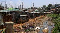 AFRIQUE : la BAD, le Pnue et Grid publient un guide pour l'assainissement durable©Pnue