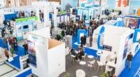 SIEE-POLLUTEC 2021 : les professionnels de l'eau seront à Alger en septembre SIEE-POLLUTEC 2021 : les professionnels de l'eau seront à Alger en septembre ©SIEE POLLUTEC