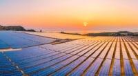 BURKINA FASO: EU allocates €8m to Yeleen solar energy project© Nguyen Quang Ngoc Tonkin/Shutterstock