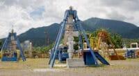 DJIBOUTI: Oddeg chooses KenGen to drill three geothermal wells©Anton Villalon/Shutterstock