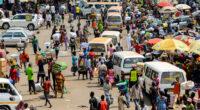 AFRIQUE : la nouvelle alliance Gacere pour l'adoption de l'économie circulaire © Anton_Ivanov/Shutterstock