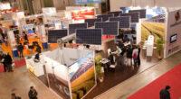 AFRICA: Nairobi hosts 2nd annual solar energy forum in September © pcruciatti/Shutterstock