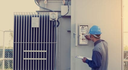 MOROCCO: Sefa subsidises SIE for energy efficiency projects© only_kim/Shutterstock