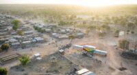 AFRIQUE : Grino s'allie à Africa GreenTec pour le traitement de l'eau via le solaire © Africa GreenTec