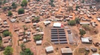 NIGERIA: NDIF invests $4.6m in Havenhill for 22 solar mini-grids © Havenhill Synergy