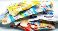 AFRIQUE DU SUD : Fibre milite pour le recyclage des cartons pour aliments et boissons©VasitChaya/Shutterstock