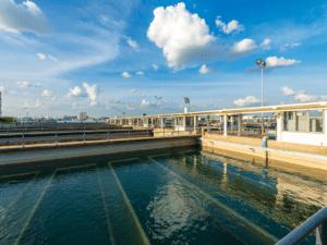 AFRIQUE : les grands enjeux de l'accès à l'eau potable©People Image Studio/Shutterstock