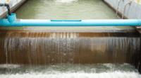 AFRIQUE : les gr0ands enjeux de l'accès à l'eau potable©Ody_Stocker/Shutterstock