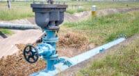 OUGANDA : NSWC reprend en main le projet d'eau et d'assainissement de Rukungiri©Sanchai Khudpin/Shutterstock