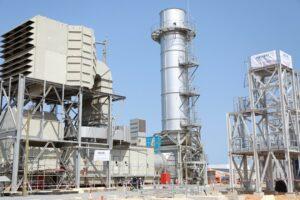 TOGO : quelle garantie environnementale pour la centrale électrique Kékéli?