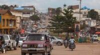 RDC : l'IDA accompagne le développement durable de Kinshasa avec un prêt de 500 M$© Katja Tsvetkova/Shutterstock