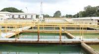 SENEGAL: Sones inaugurates a drinking water plant in Kédougou©LUMYAI BOONNET/Shutterstock