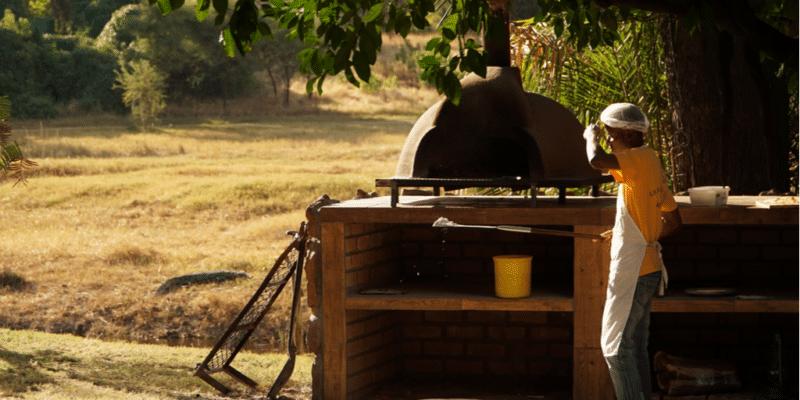 AFRIQUE : l'AECF va financer des solutions innovantes et écologiques dans 7 pays©chrisontour84/Shutterstock