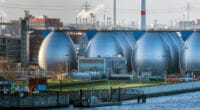 ÉGYPTE : des PPP pour des usines de dessalement et de traitement des eaux usées ©Andrea Izzotti/Shutterstock