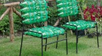 AFRIQUE DU SUD : WasteAid soutient l'innovation dans la gestion des déchets ©PowerUp/Shutterstock