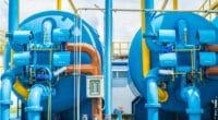 COTE D'IVOIRE : une adduction d'eau potable desservira 10 localités de Didiévi©Watcharapol Amprasert/Shutterstock