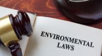 COTE D'IVOIRE : Waca plaide pour la création d'un tribunal environnemental©Vitalii Vodolazskyi/Shutterstock