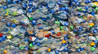 SOUTH AFRICA: Nestlé joins forces with Polyco to recycle polyolefin plastic©alterfalter/Shutterstock