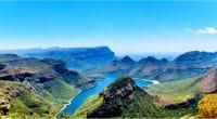 AFRIK 21-ENVIRONNEMENT © Shutterstock